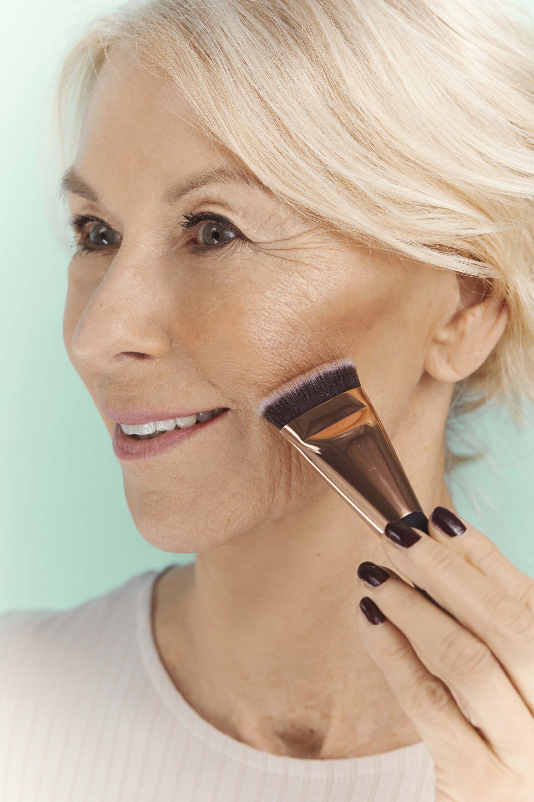 Ulli Hohmann-Fischer Makeup 1.jpg