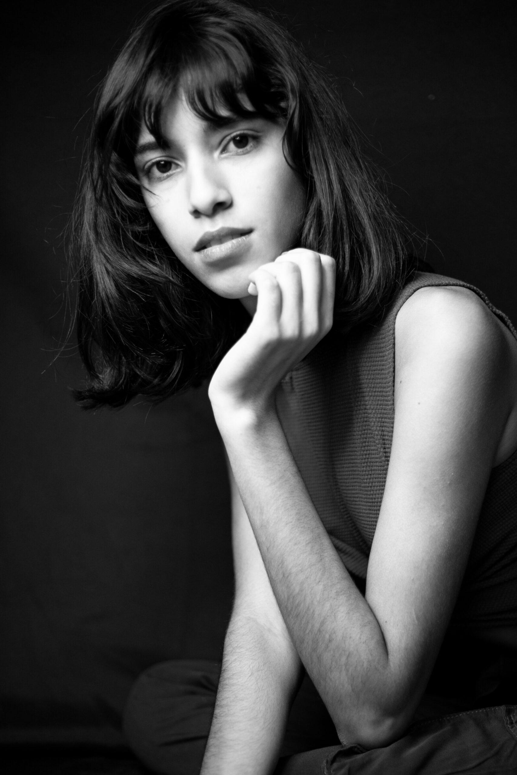 Barbara M (7)
