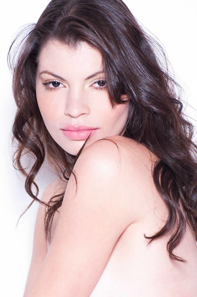 Michele (5)