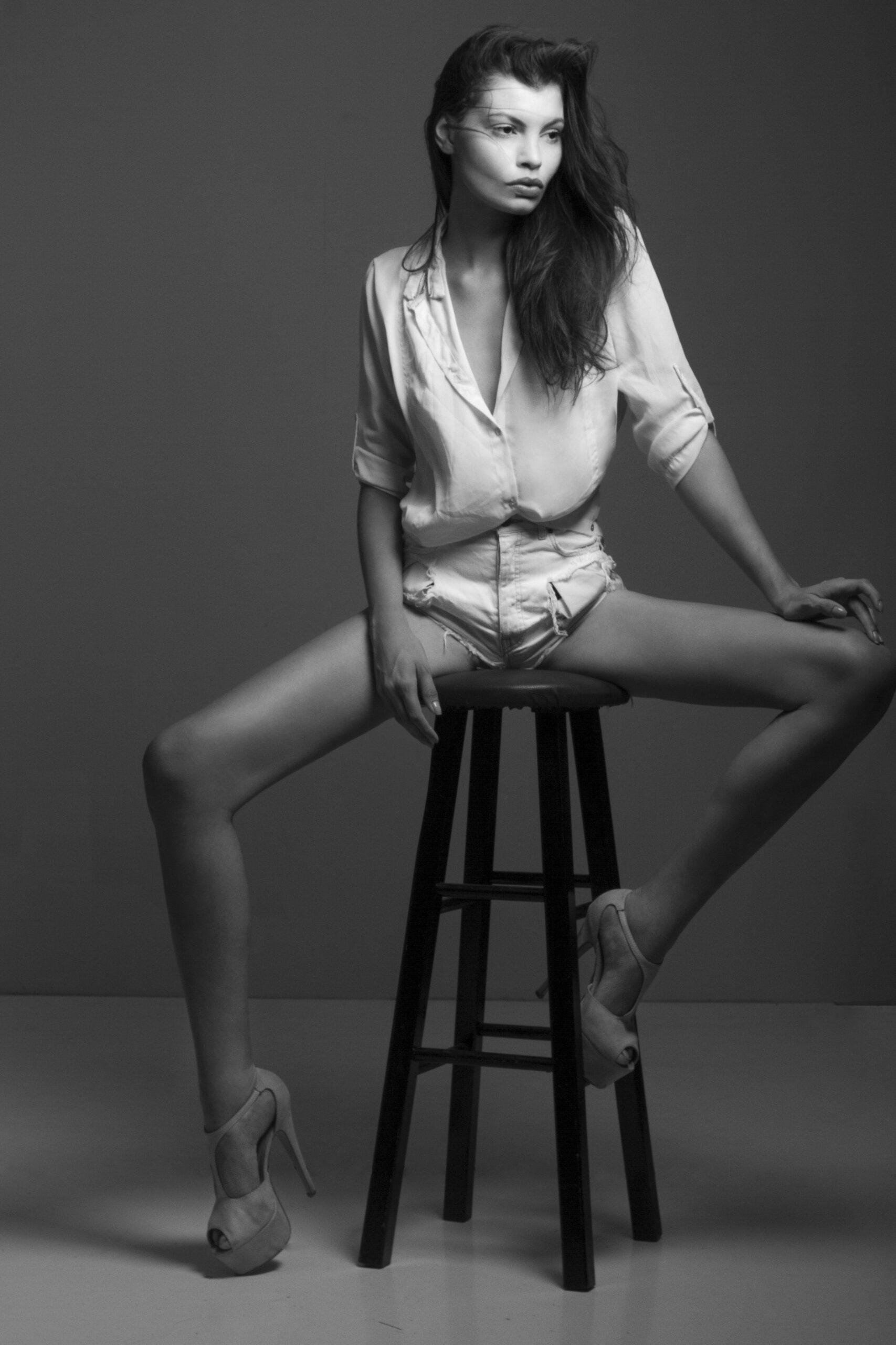 Michele (6)